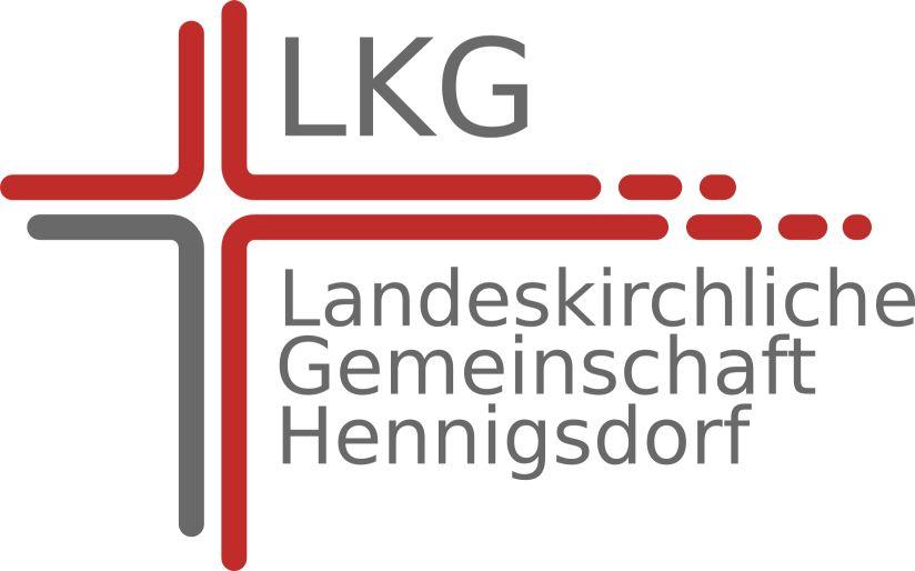 lkg-hennigsdorf.de